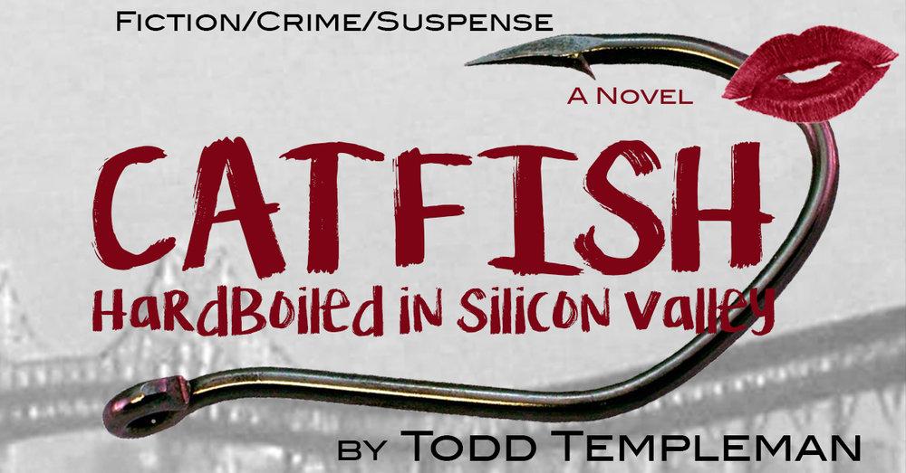 Catfish FB ad.jpg