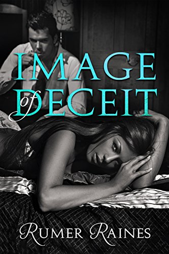 Image of Deceit.jpg