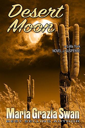 Desert Moon.jpg