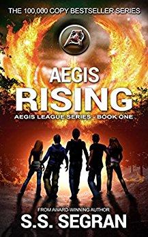 AEGIS RISING.jpg