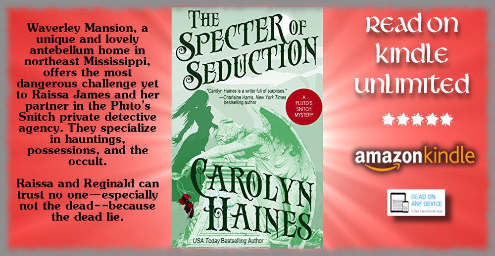 The Specter of Seduction_DisplayAd_1024x512_Jan2018.jpg