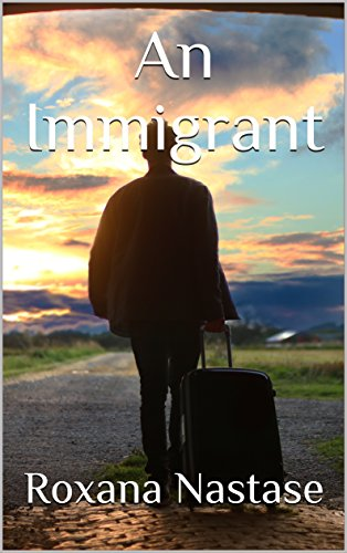 An Immigrant.jpg