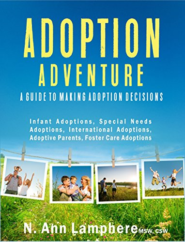 Adoption Adventure.jpg