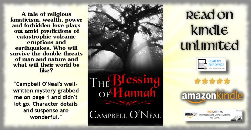 The Blessing of Hannah_DisplayAd_1024x512_Jan2018.jpg
