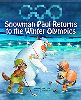Snowman Paul returns to the Winter Olympics.jpg