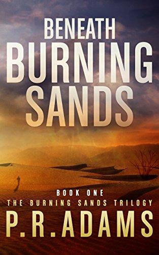 Beneath Burning Sands.jpg
