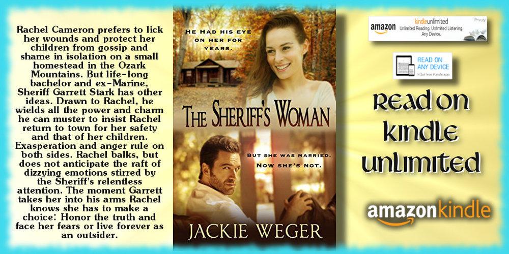The Sheriff's Woman_DisplayAd_1024x512_Nov2017FOR JAN KU ADS.jpg