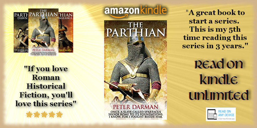 The Parthian_DisplayAd_1024x512_Oct2017.jpg