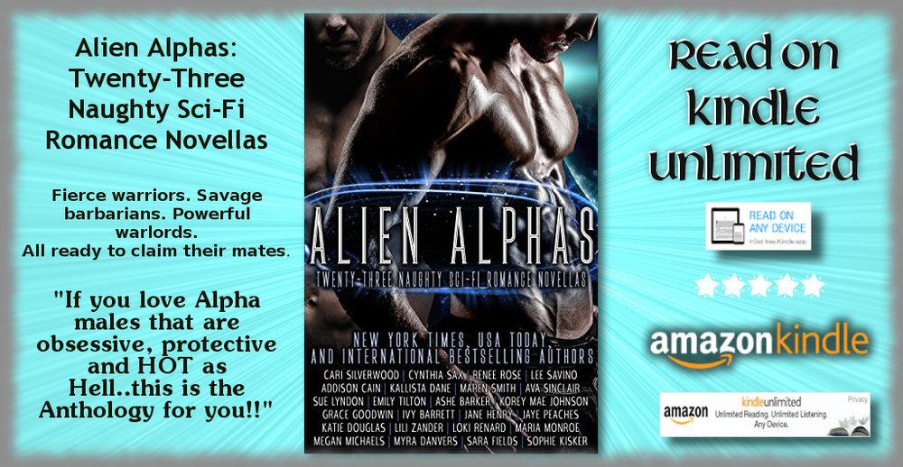 Alien Alphas_DisplayAd_1024x512_Feb2018.jpg