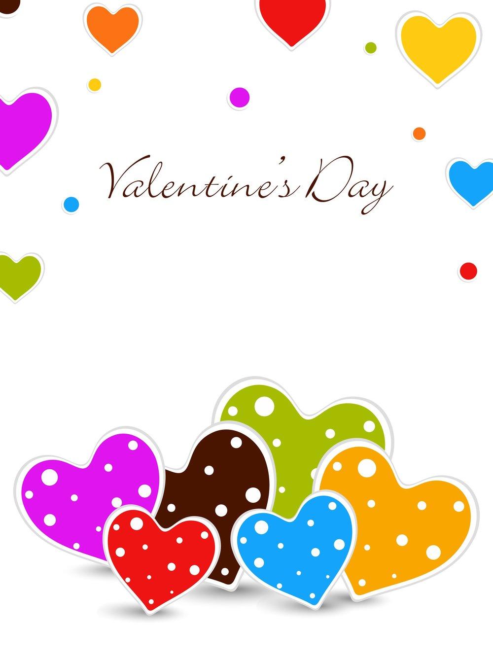 happy-valentines-day-background_zy4IKj_O.jpg