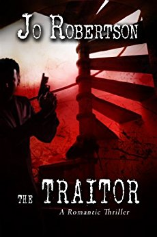The Traitor.jpg