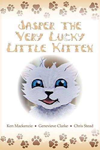 Jasper The Very Lucky Little Kitten.jpg