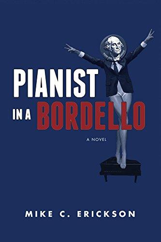 Pianist in a Bordello.jpg