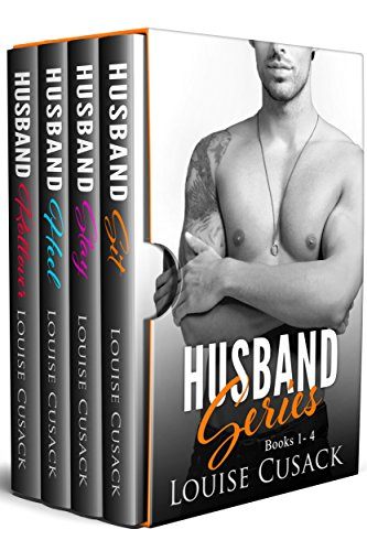 Husband Series Boxed Set.jpg