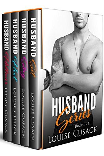 Husband Series Boxed Set.jpg