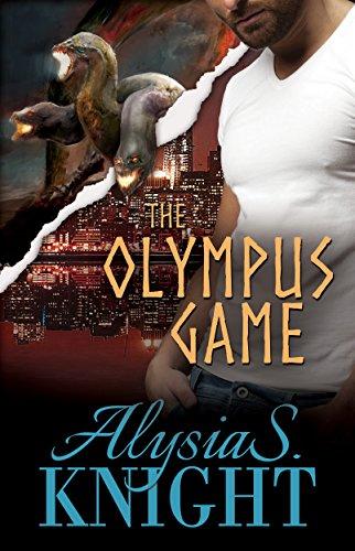 The Olympus Game.jpg
