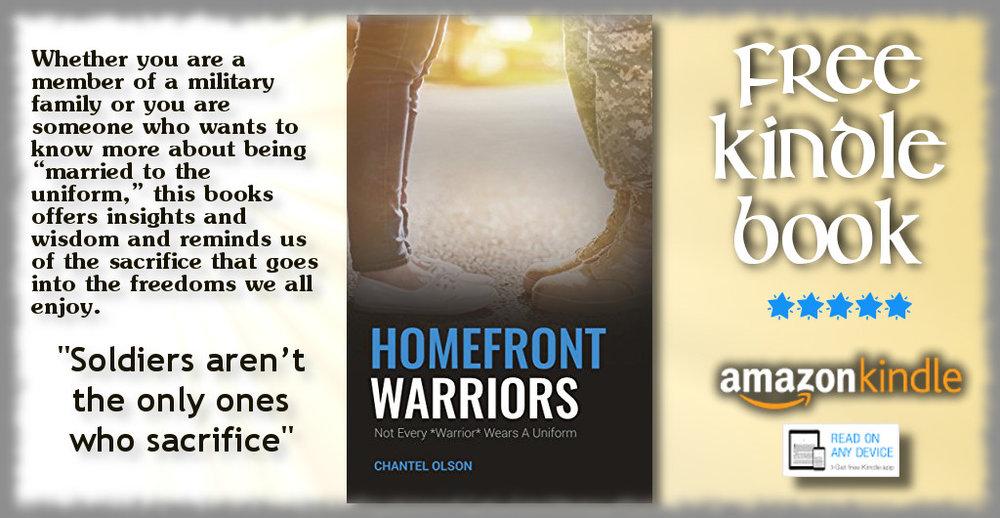 Homefront Warriors_DisplayAd_1024x512_Feb2018.jpg