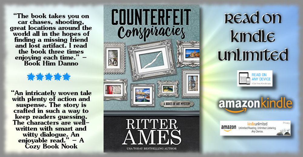 Counterfeit Conspiracies_1024x512_Mar2018.jpg