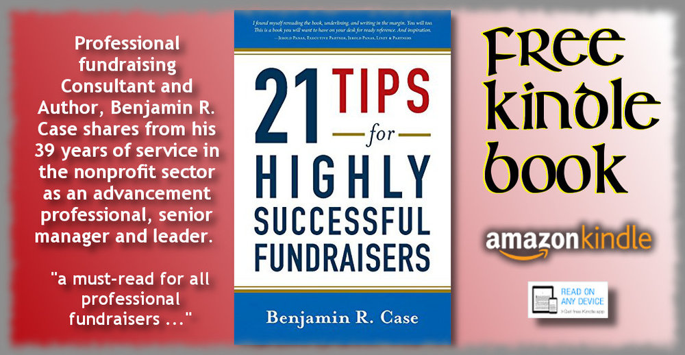 21 Tips for Highly Successful Fundraisers_DisplayAd_1024x512_Mar2018.jpg