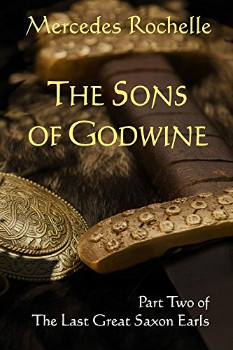 The Sons of Godwine.jpg