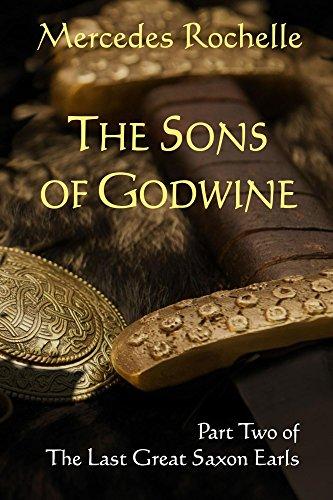 The Sons of Godwine.jpg