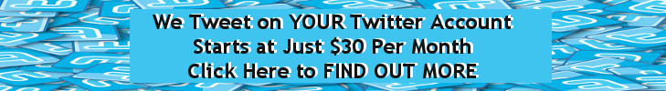 WeTweetForYou-BlueTwitterBanner.jpg