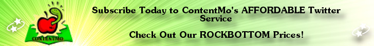 Subscription Twitter Service Monthly_Banners_728x90.jpg