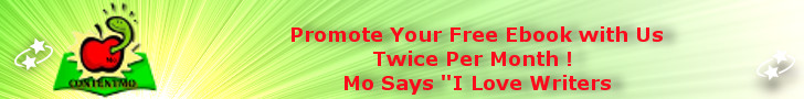 Promote Your Free Ebooks_Banners_728x90.jpg