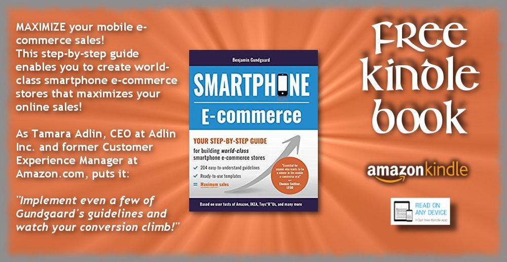 Smartphone E-commerce_DisplayAd_1024x512_Mar2018.jpg