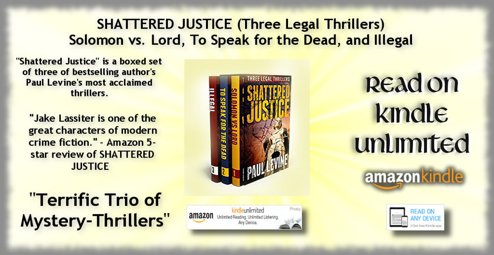 Shattered Justice_DisplayAd_1024x512_Mar2018.jpg