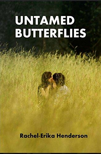 UNTAMED BUTTERFLIES.jpg