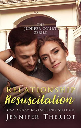 Relationship Resuscitation (The Juniper Court Series).jpg