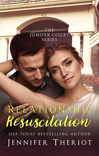 Relationship Resuscitation (The Juniper Court Series).jpg