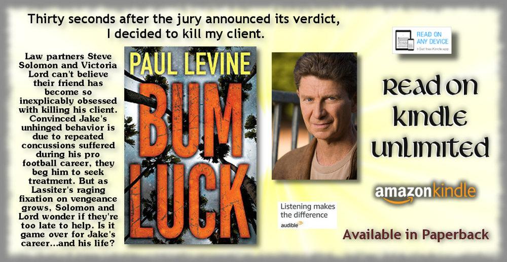 Bum Luck_DisplayAd_1024x512_Mar2018.jpg