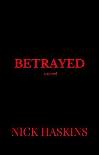 Betrayed.jpg