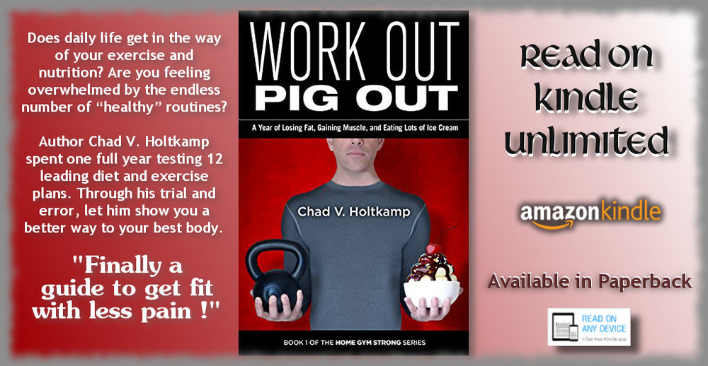 Work Out Pig Out_DisplayAd_1024x512_Mar2018.jpg