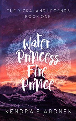 Water Princess, Fire Prince.jpg