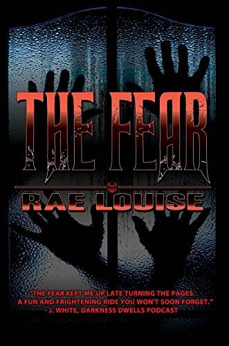 The Fear.jpg