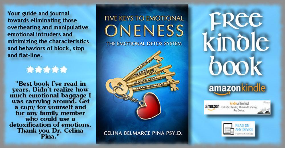 5 Keys To Emotional Oneness_DisplayAd_1024x512_Mar2018.jpg