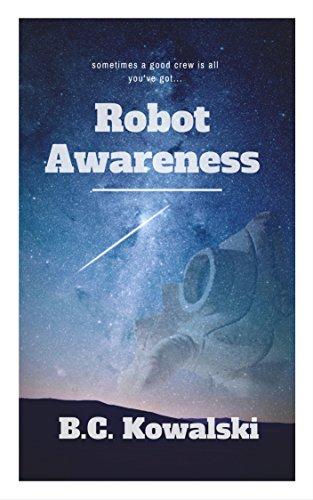 Robot Awareness.jpg