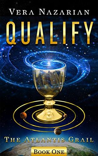 Qualify (The Atlantis Grail Book 1).jpg