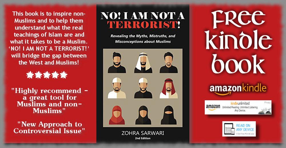 No! I Am Not A Terrorist!_DisplayAd_1024x512_Apr2018.jpg