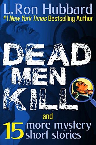 Dead Men Kill.jpg