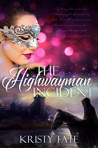 The Highwayman Incident.jpg