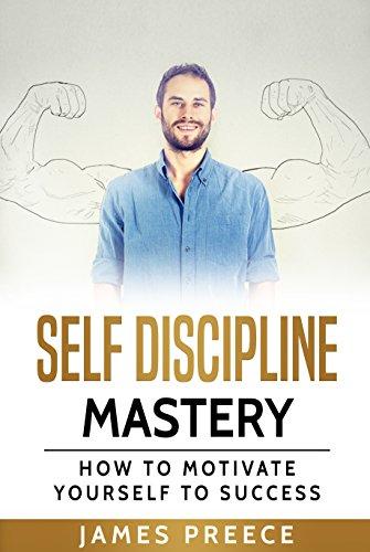 Self-Discipline Mastery.jpg