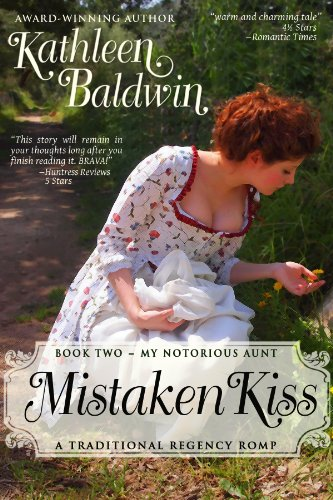 Mistaken Kiss April 2018.jpg