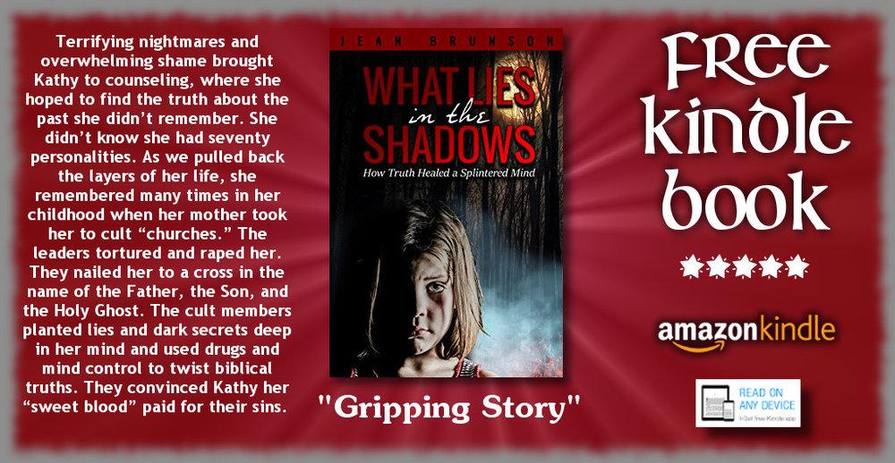 What Lies in the Shadows_DisplayAd_1024x512_Apr2018.jpg
