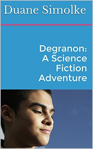 Degranon Kindle.jpg