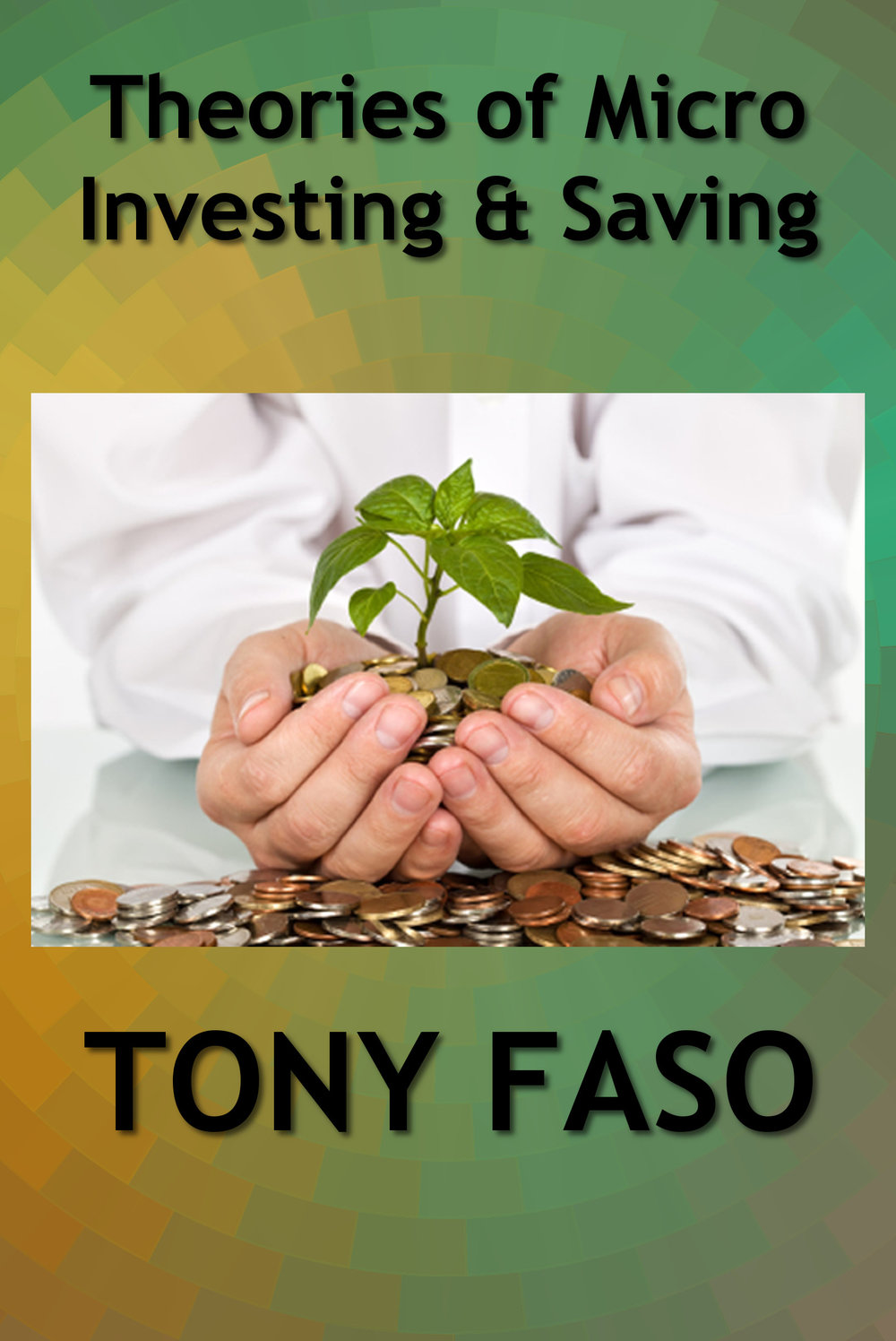 Theories of Micro Investing and Saving BookCovers.jpg