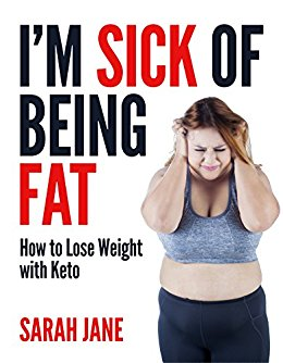 I'm Sick of Being Fat.jpg
